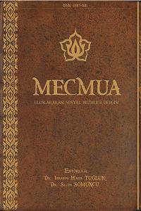 Mecmua